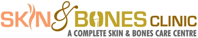 Skin and Bones Clinic