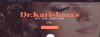 Dr. Karishma's Skin Care Clinic