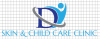 Skin & Child Care Clinic