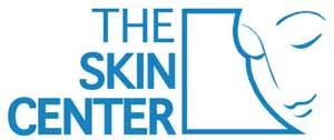 Skin Concepts - Dr Gunjan Gupta