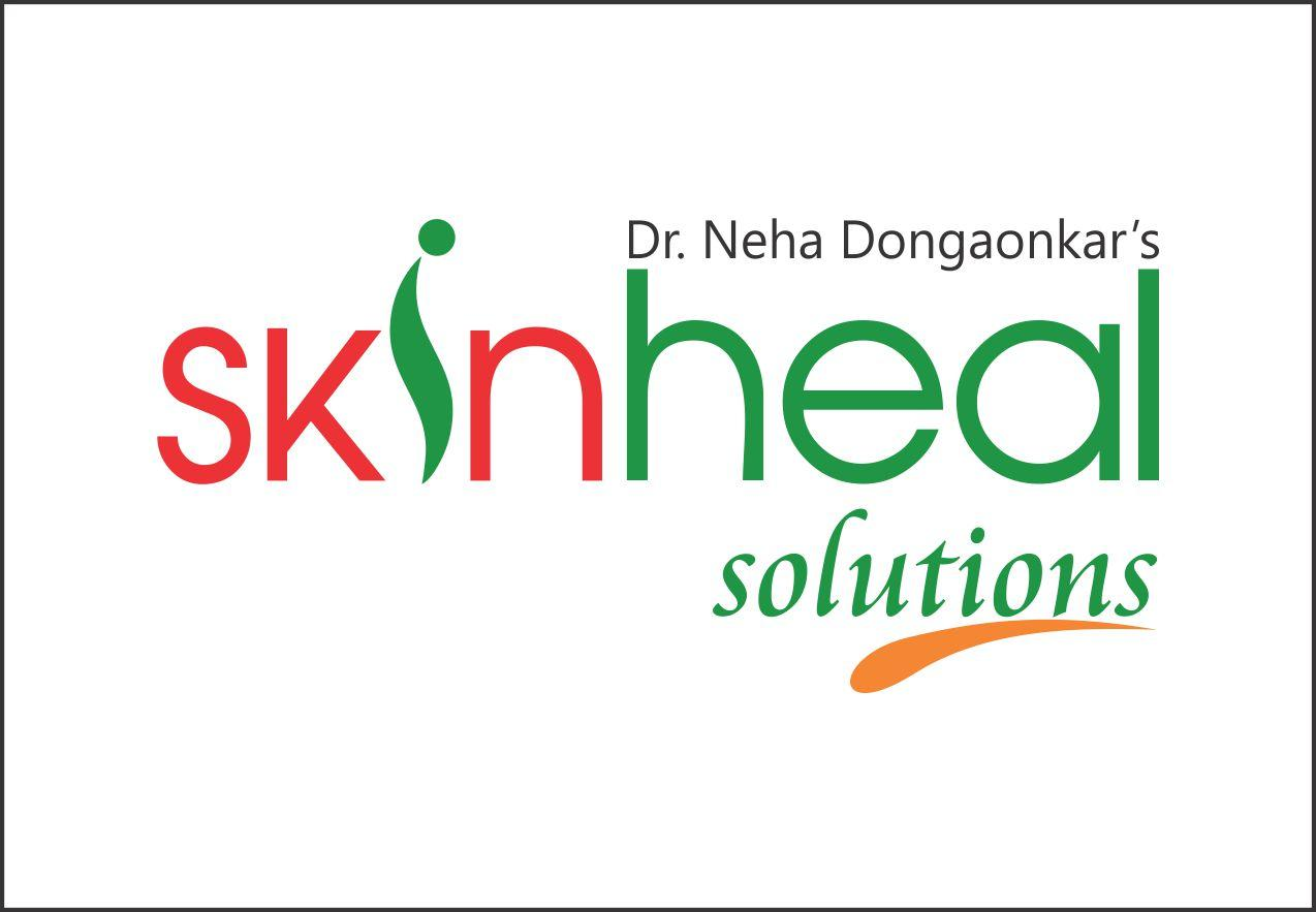 Skin Heal Solutions