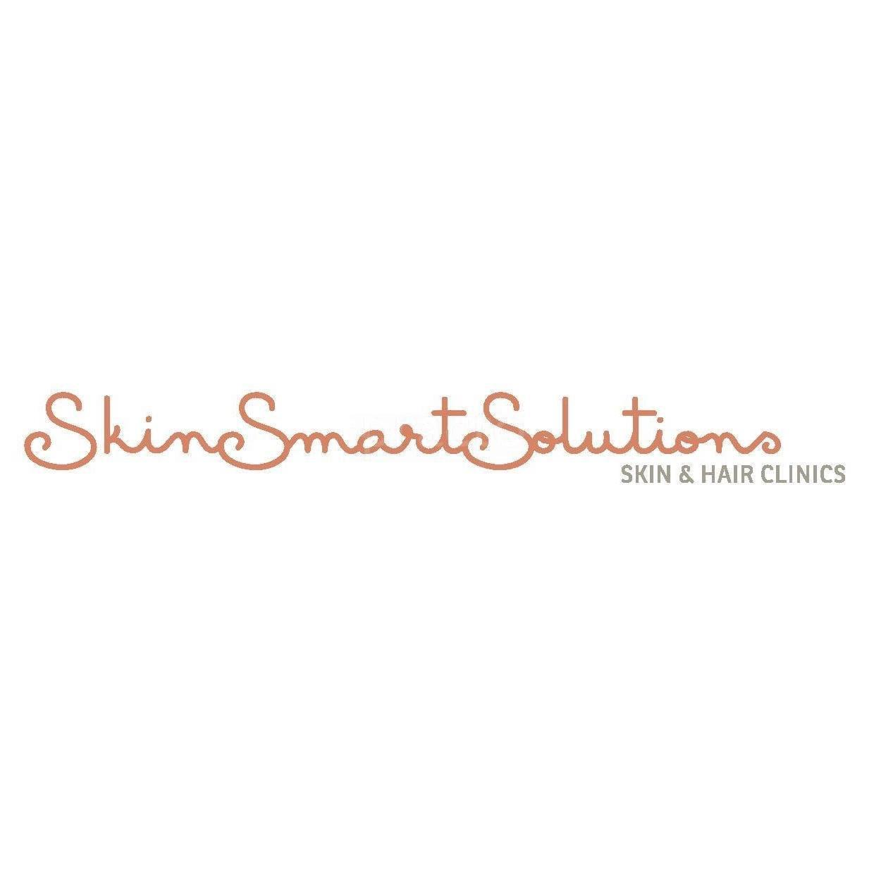 Skin Smart Solutions