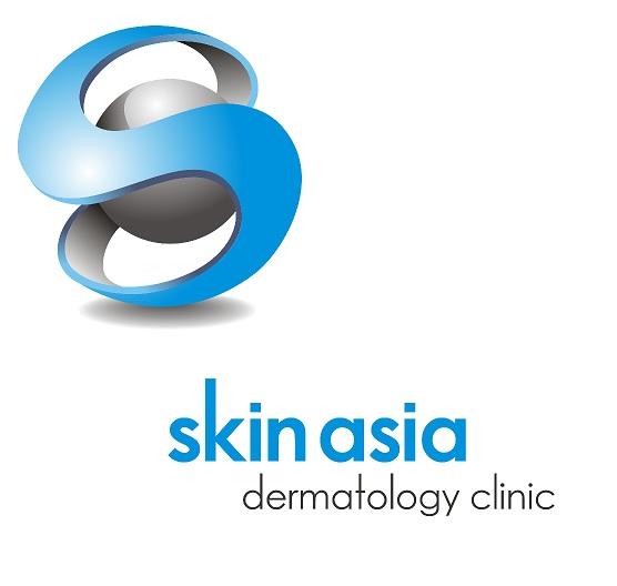 SkinAsia Dermatology Clinic