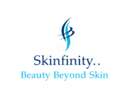 Skinfinity Skin, Hair, Laser and Aesthetic Clinic