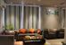 Skiniti Hair Transplant and Aesthetic Centre - Image 3