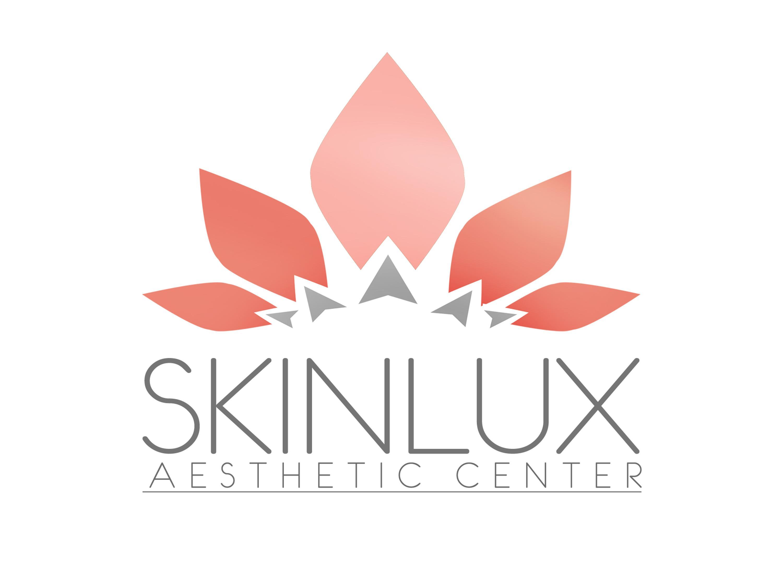 Skinlux Aesthetic Center
