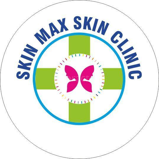 Sri Balaji Skin Max Skin Clinic