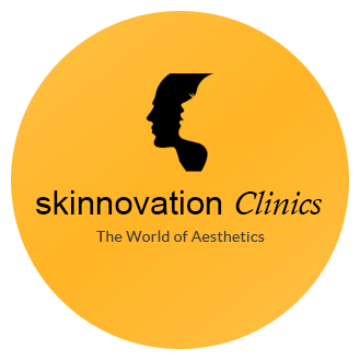 Skinnovation Clinics - The World of Aesthetics