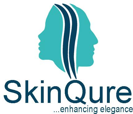 SkinQure