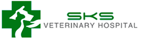 SKS Veterinary Hospital