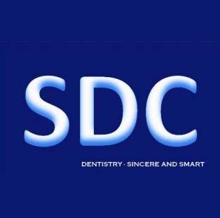 Smart Dental clinic