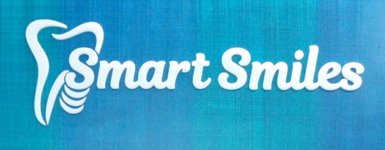 Smart Smiles Speciality Dental Clinic