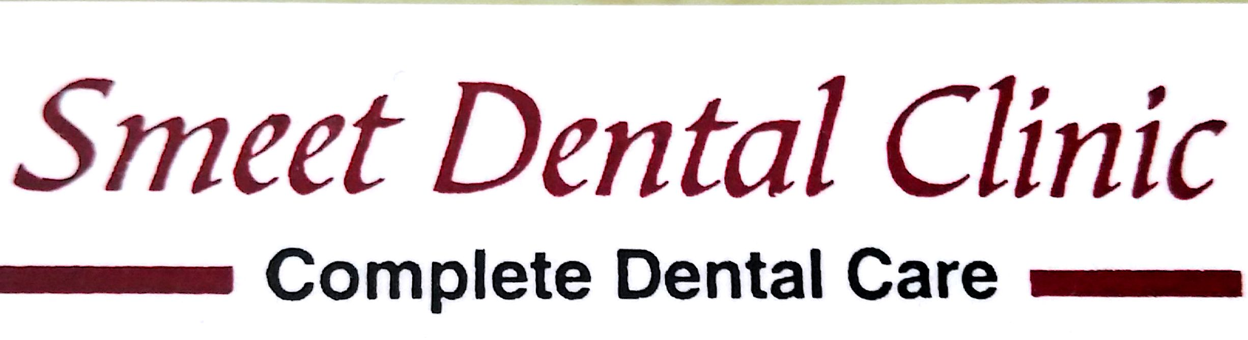 Smeet Dental Clinic