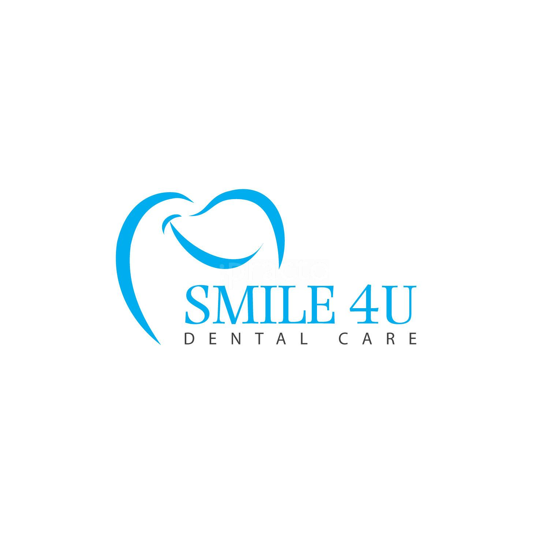 Smile 4U Dental Care