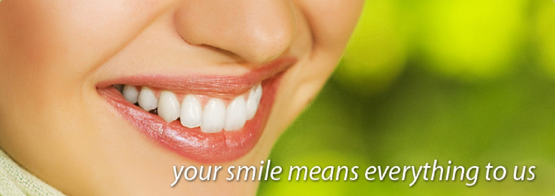 Smile and Shine Dental Clinic