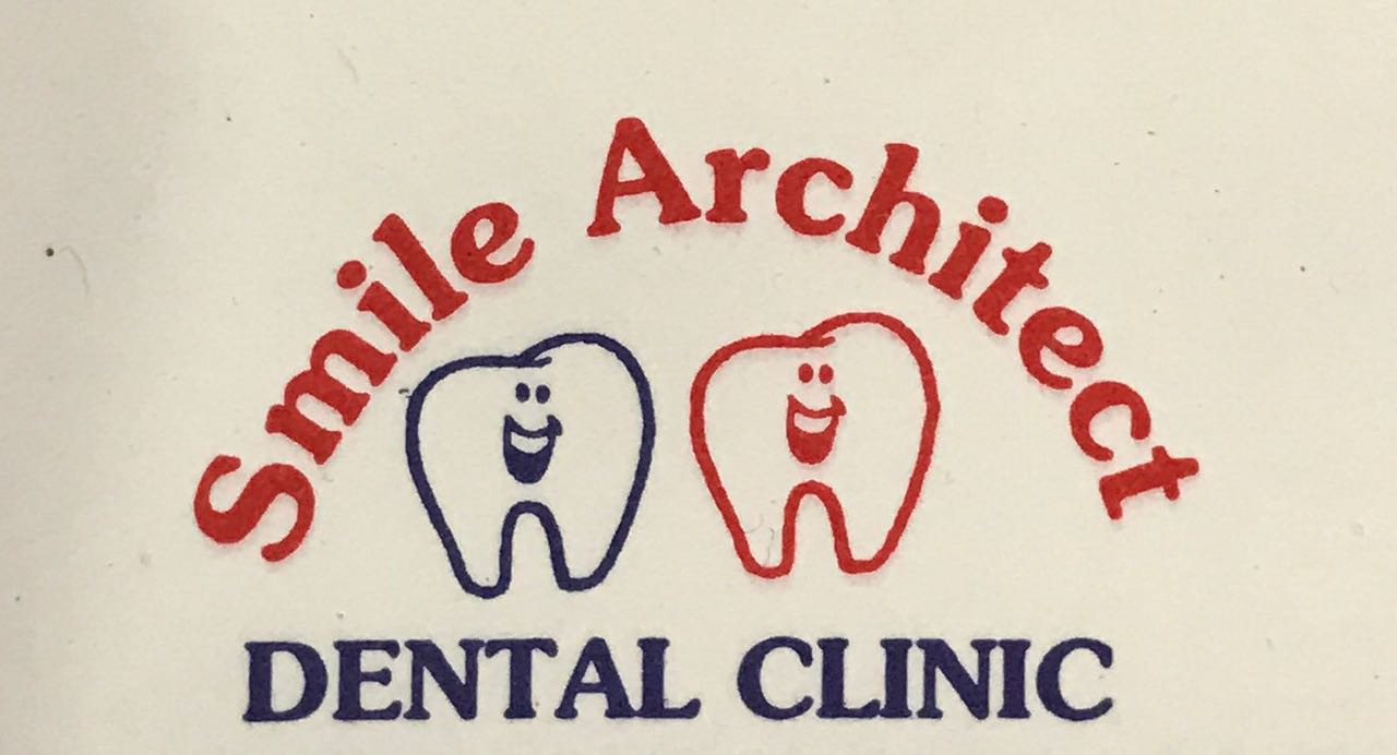 Smile Architect Dental Clinic