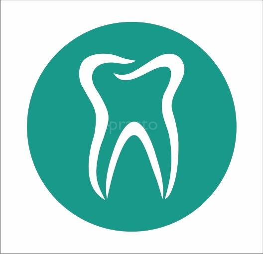 Smile Care Advanced Dental and implant centre