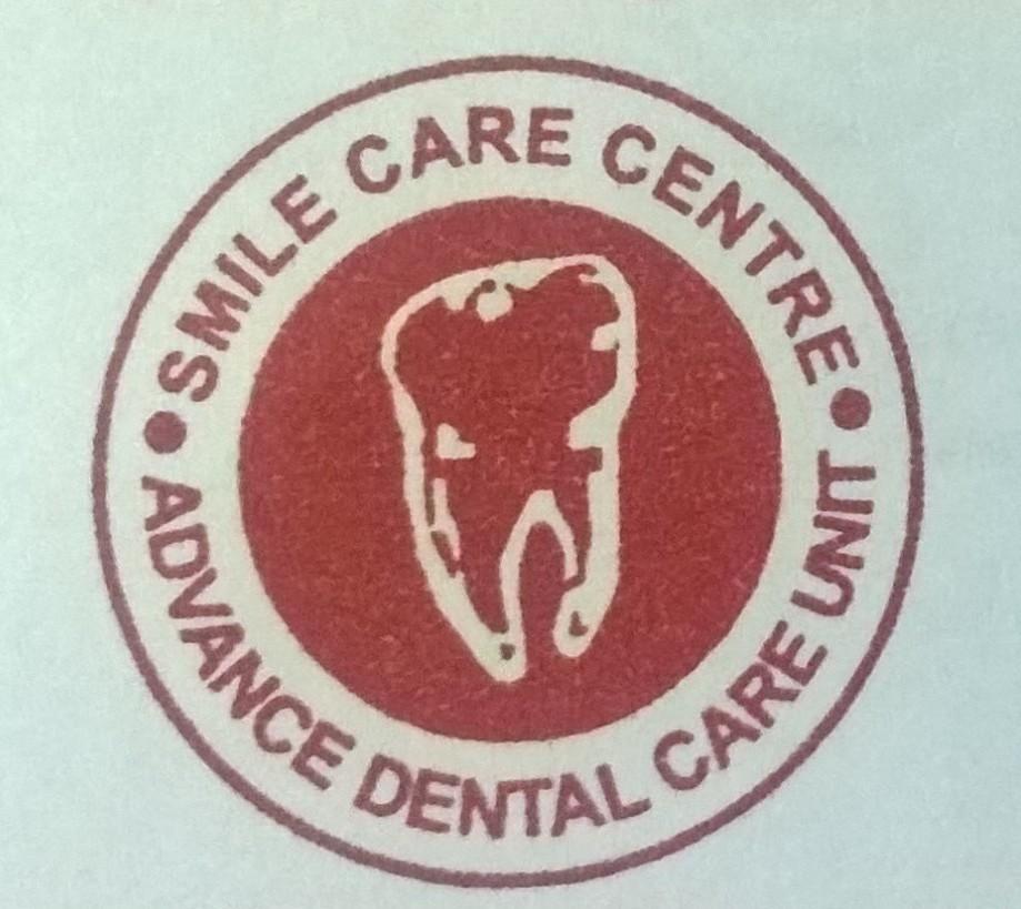 Smile Care Centre