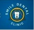 Smile Care Dental Clinic