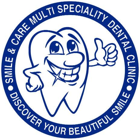 Smile & Care Super Speciality Dental Clinic