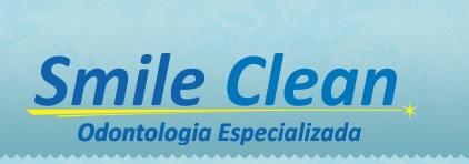 Smile Clean - Unidade Cantagalo