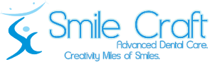 Smile Craft Advanced Dental Clinic