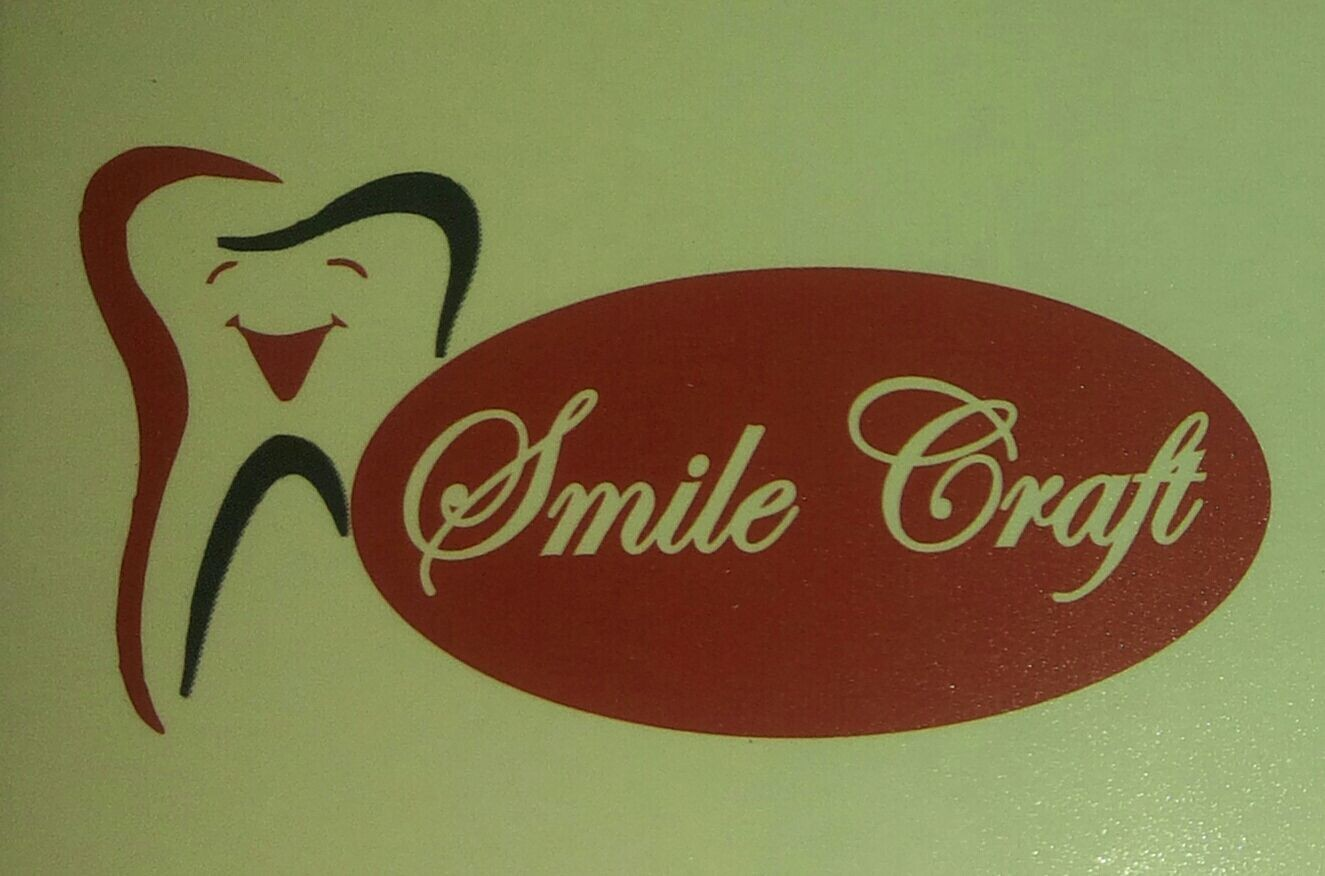 Smile Craft Speciality Dental Clinic