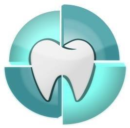 Smile Creations Dental Clinic San Roque View Doctors