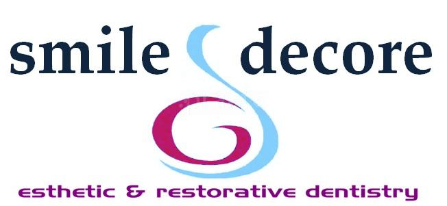 Smile Decore Dental Clinic