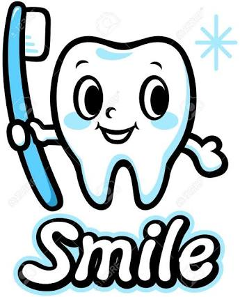 Smile Dental Clinic, Multi-Speciality Clinic in Thane West