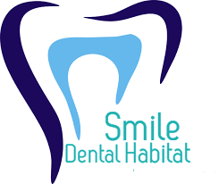Smile Dental Habitat