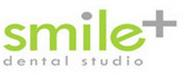 Smile+Dental Studio