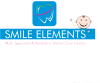 Smile Elements Multispeciality & Paediatric Dental Care Center