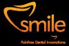Smile Essentials