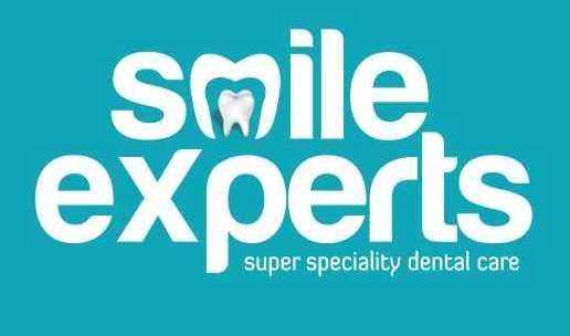 Smile Experts Super Speciality Dental Care