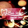 Smile Forever Advanced Cosmetic Dental Clinic