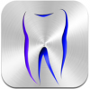 Smile Invent Dental Clinic
