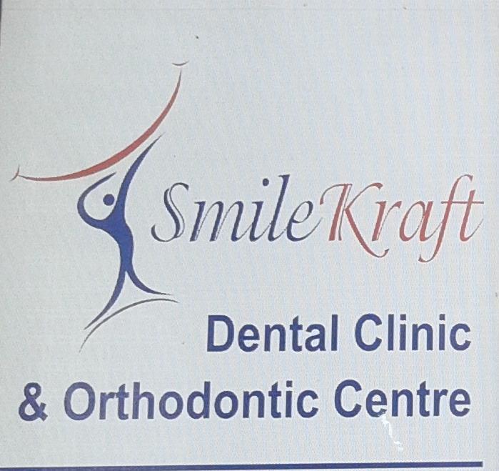 Smile Kraft Dental Clinic And Orthodontic Center