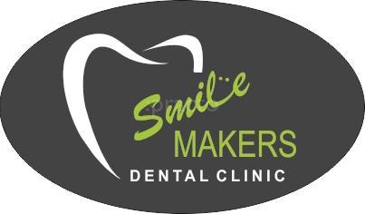 Smile Makers Dental Laser & Implant Centre