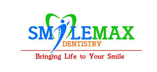 SmileMax Dentistry Dental Clinic