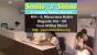 Smile 'n' Shine - Baguihati - Image 5