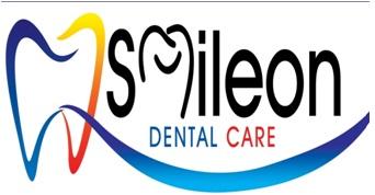 Smile On Dental Care