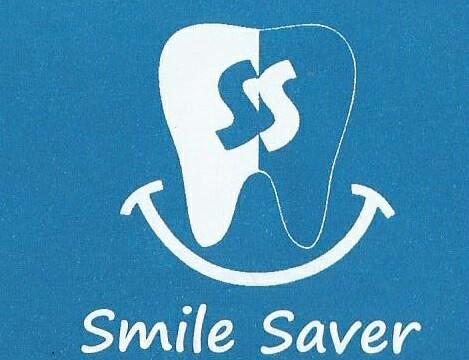 Smile Saver