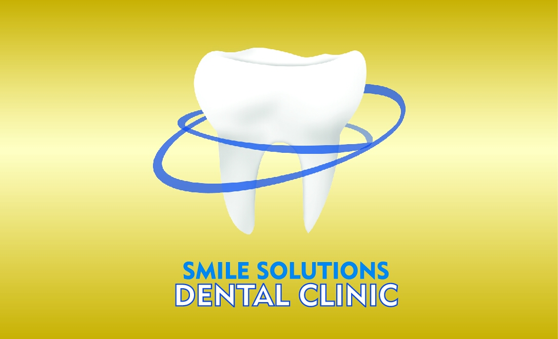 Smile Solutions Dental Clinic