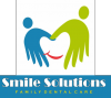 Smile Solutions Family Dental Care