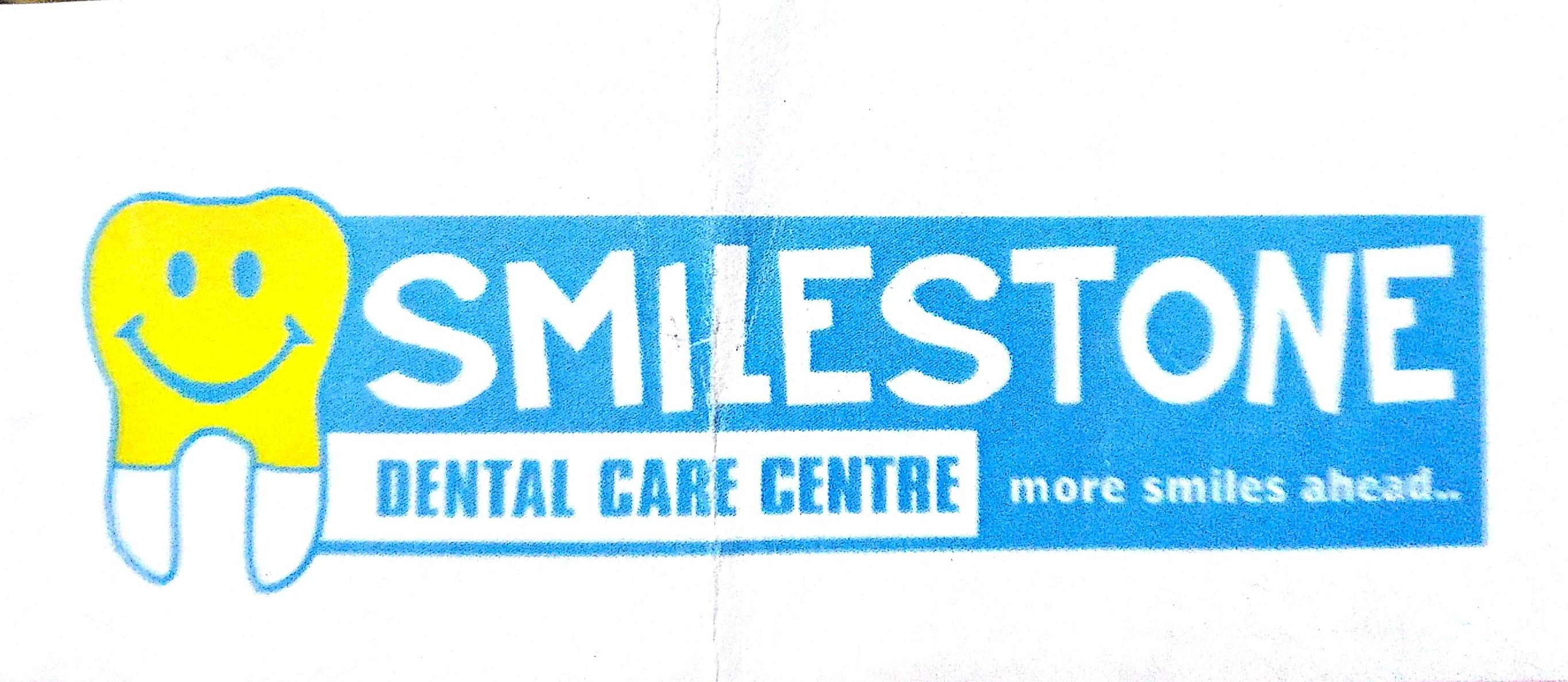 Smile Stone Dental Care Centre