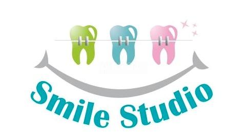 Smile Studio Dental Clinic and Orthodontic Centre