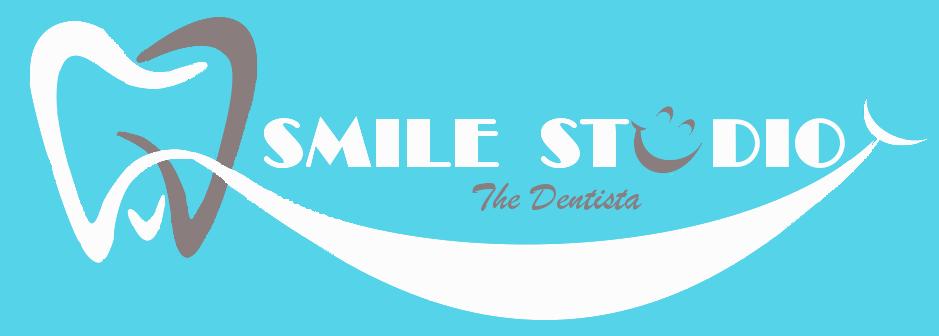 Smile Studio The Dentista