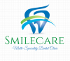 Smilecare Dental Clinic