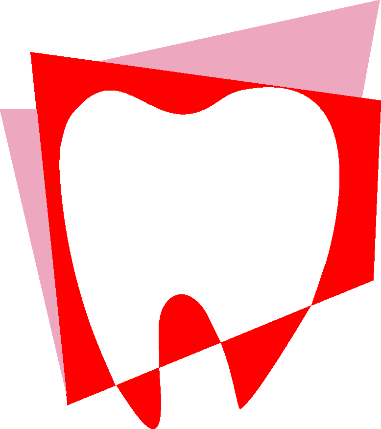 Smilecare Dental Clinic